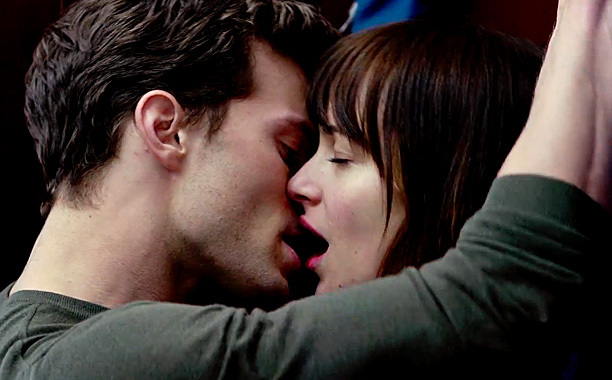 fifty-shades-of-grey-01_612x380